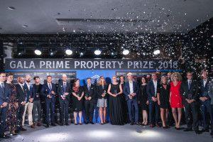 Nasza realizacja - biuro HBO Polska w Warszawie zdobyło nagrodę w kategorii Przestrzeń Komercyjna w konkursie organizowanym przez Property News.  Więcej informacji na: www.propertynews.pl